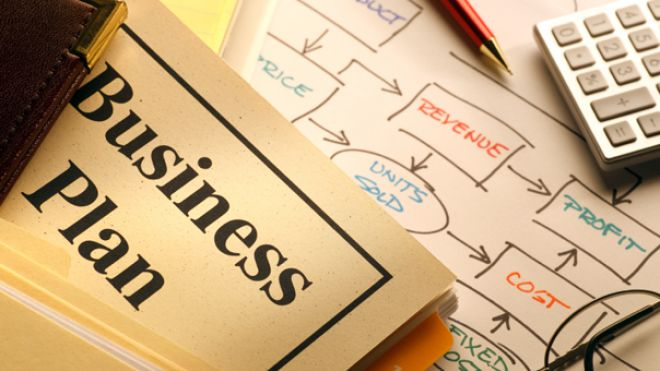 Pay Attention To These Pre Business Tips