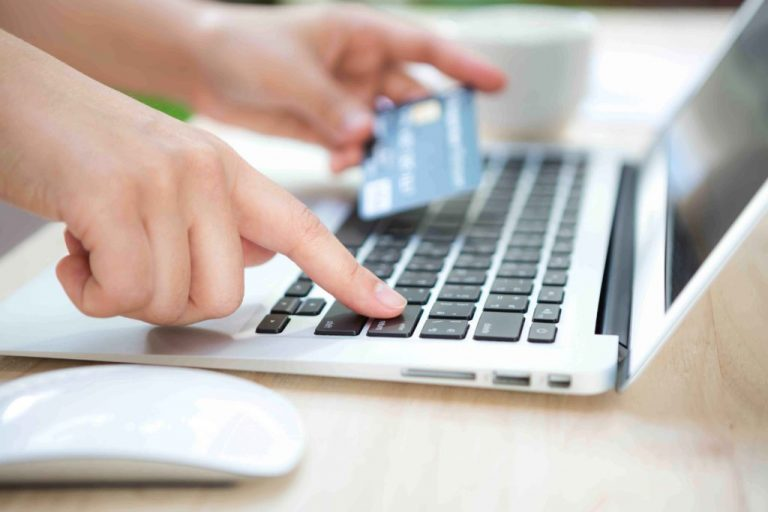 Misconceptions About Online Transactions – What You Didn't Know
