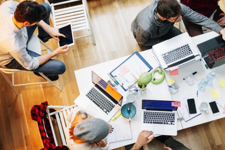 Tips for choosing the best digital marketing agency