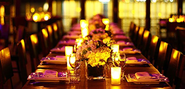 Tips to help you hire an event management company