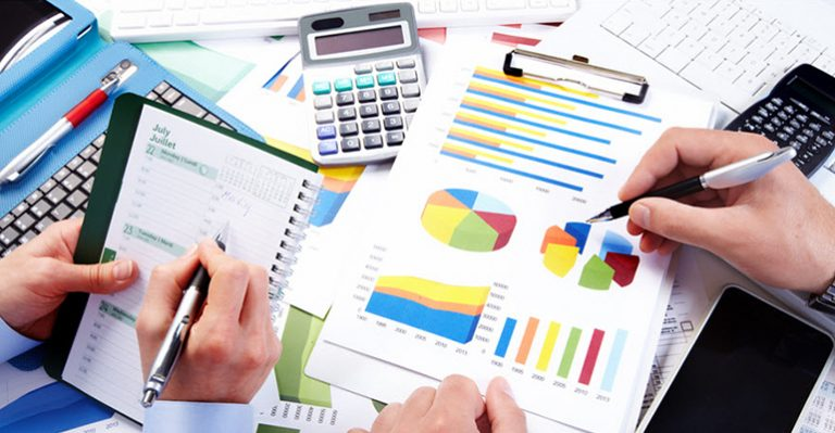 5 Important Qualities A Professional Tax Consultant Should Possess