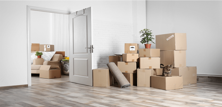 Things to look for before picking the right moving company in Dubai