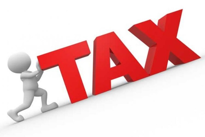 Advantages of hiring a tax consultant for immigration