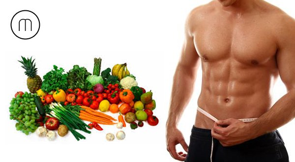 Where to find good meal plan for muscle gain