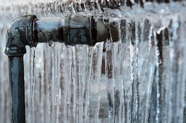 How to prepare plumbing for the winters?