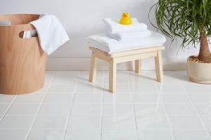 Pros of ceramic tiles