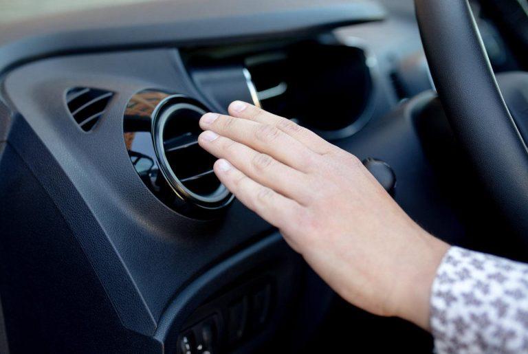 Car ac maintenance tips