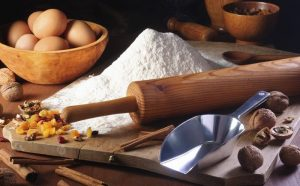 Mistakes you must avoid for a perfect baking experience